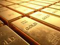 美联储议息会议进行时 黄金空头暂为市场主流