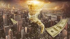 美联储缩表终于要来了?或导致全球金融市场动荡