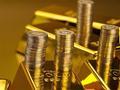 美联储或如期启动缩表!黄金短期承压