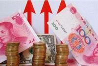 人民币汇率昨创逾半年新高 1月份主动升值特征明显