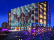 评论:不换床单的五星级酒店离被市场抛弃并不远
