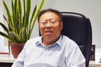 北大金融与证券研究中心主任曹凤岐:期望推出A股改革新举措