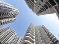 北京住建委:共有产权住房落户入学和商品房政策一致