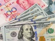 美联储缩表对市场冲击有限 人民币将延续双向波动