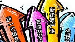 吴敬琏再议产业政策:不是存废,而是转型