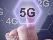 富瑞:中兴通讯为内地5G发展最大受益者