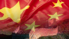9月制造业PMI站上5年最高 世行上调中国经济增长预期