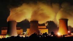 宁吉喆:钢煤火电去产能全年目标任务有望如期完成