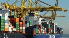海关总署:前三季度我国外贸向好得益于四方面因素
