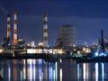 美国司法部介入神户制钢所篡改质量数据丑闻