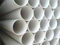 瑞达期货:PVC微幅收跌 短期建议逢低做多