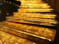 分析师:当前狂热的比特币就是2011年前的黄金