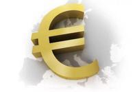 """欧央行执委:欧洲经济""""显著""""放缓 或调整利率指引"""
