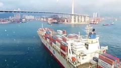 史美伦:香港要抓住一带一路、粤港澳大湾区发展机遇