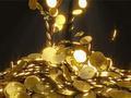 DailyFX技术分析:金价仍然在支撑位1269美元上方徘徊