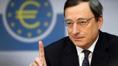 关于欧央行的政策计划 干货都在这里了