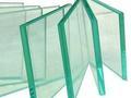 新浪期货:玻璃震荡下跌 考验1450支撑