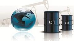 荣耀还是衰亡?解析六大矛盾决定原油期货生死