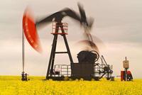 沙特石油设施遭无人机攻击起火 胡塞武装宣称负责
