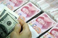 短期外债占比外储超四成主因外资流入购买人民币债券
