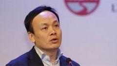 杨晓军谈现金贷:是短期产品 不应超过12天