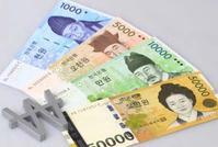 韩国央行三年来首次降息!预计下半年还将降息