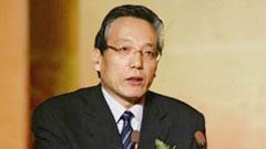 刘世锦:要做优做实中国经济 而不是人为推高增长率
