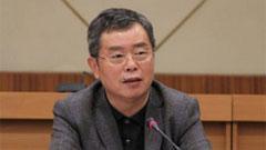 李扬:金融业赚的是制度性利差 好日子到头了