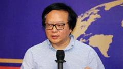 徐林:应配置更多资源 加快农村转移人口的市民化