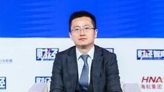 张明:警惕居民部门杠杆过高引发风险