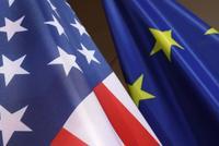 欧盟:将准备对美国的110亿美元关税进行报复