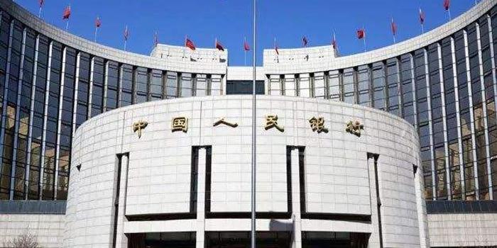 央行上海总部:充分发挥专项再贷款定向支持作用