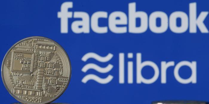 Facebook天秤币今日接受质询 监管门槛