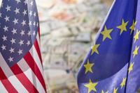 美国针对欧盟的关税清单中包含奶酪和葡萄酒