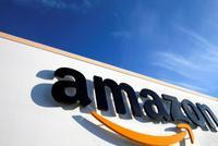 亚马逊第二季度营收634亿美元 净利润同比增4%