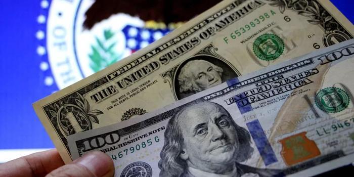大型銀行慌了!美聯儲要插足支付市場 5年內推新系統