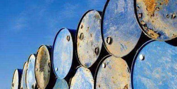 原油库存报告整体利多 布油周四创1月29日以来最高收盘