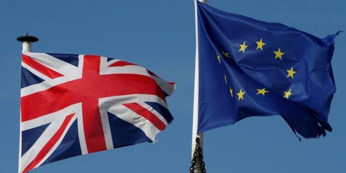 最后五周时间!情景推测:英国退欧接下来会怎么走?