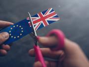 德国外长:不排除英国脱欧时间再次推迟