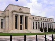 鲍威尔听证会预热 谁会是让Fed降息的最后一根稻草?