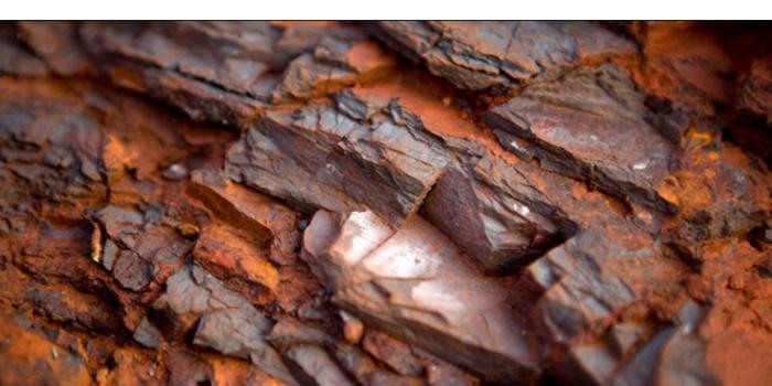 矿难打破平衡铁矿石创新高 业内:长期牛市可能性不大