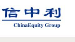 信中利投资:创投税收新政有望引发出资热情