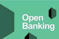 CFT50成员刘勇:开放银行是银行4.0的起点