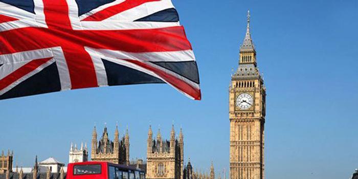 英国保守党计划上调非英国居民的购房印花税