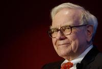巴菲特五条投资忠告:有些人天生不适合买股票(视频)