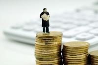 汇丰银行廖宜建:降准属循序开放金融市场的配套措施