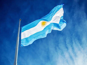 """阿根廷""""股汇债""""三杀 新兴市场应提高警惕"""
