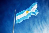 危机加深?阿根廷政府实施外汇管控