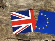 英镑难有宁日 接下来屏息以待欧盟峰会