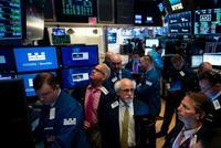 贸易问题致美股大跌:2019年最糟一天